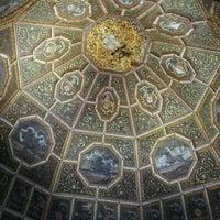 Foto tomada en Palácio Nacional de Sintra por Jorge G. el 3/16/2013