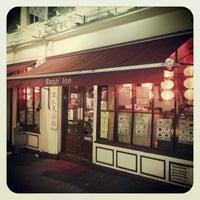 รูปภาพถ่ายที่ Baozi Inn โดย Peter C. เมื่อ 11/10/2012