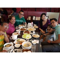 Photo taken at Hap Chan by RR C. on 7/19/2015