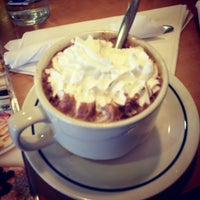 Photo taken at IHOP by Paige H. on 4/17/2013