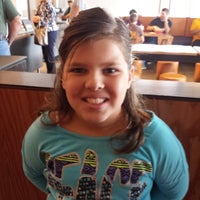 Photo taken at Chipotle Mexican Grill by Kyle C. on 8/9/2013
