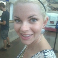Photo taken at US Post Office by Angel M. on 7/19/2013