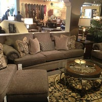 ... Photo Taken At Mathis Brothers Furniture By Robin C. On 4/7/2013 ...