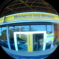 Foto tirada no(a) Banco do Brasil por Vinícius C. em 6/21/2014