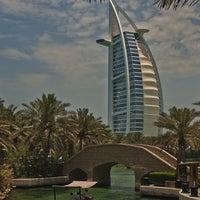 Photo taken at Dubai by 🎀💞*Sweety*💞🎀 on 4/2/2013