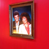 Photo taken at Loretta Lynn's Kitchen and Gift Shop by Gayla K. on 6/28/2013