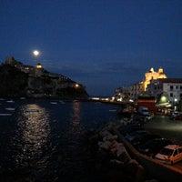 Foto scattata a Ischia Ponte da Stefano A. il 8/21/2013