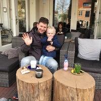 Photo taken at Markant,Lichtenvoorde by Christa D. on 10/18/2017