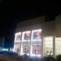 รูปภาพถ่ายที่ เฮลท์ล้านนาสปา โดย Tammai N. เมื่อ 5/23/2013