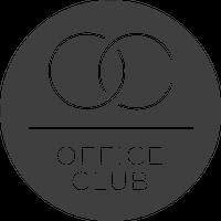 Photo taken at Office Club Berlin Prenzlauer Berg by Office Club Berlin Prenzlauer Berg on 2/9/2017
