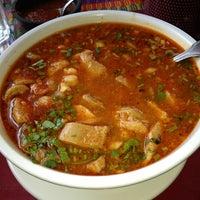รูปภาพถ่ายที่ El Comal Mexican Restaurant โดย Bob M. เมื่อ 7/13/2013
