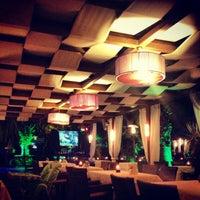 7/24/2013 tarihinde hsnyziyaretçi tarafından Green Beach Restaurant'de çekilen fotoğraf