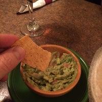 Photo taken at Mi Jalisco Restaurante Mexicano by Jason P. on 12/14/2013