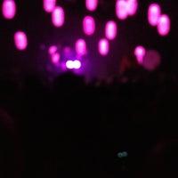 Das Foto wurde bei Le Romandie von Trond B. am 11/17/2012 aufgenommen