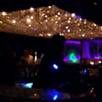 Photo taken at Billion Club by Nyo C. on 7/25/2013