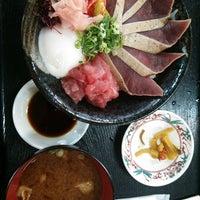 Photo taken at 奈良県中央卸売市場 by Ken C. on 11/23/2013