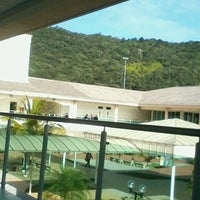 Photo taken at Faculdade CESUSC by Andressa G. on 9/6/2013