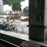 Photo taken at 福華商業藝術廣場 by 林 聖. on 6/16/2013