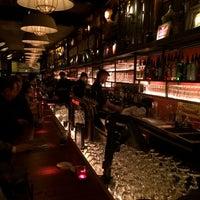 Foto scattata a Bar des Amis da Bart D. il 4/19/2014