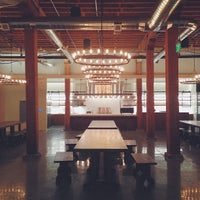 Photo taken at GitHub HQ 3.0 by Joshua S. on 9/13/2013