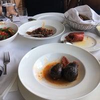 8/27/2018 tarihinde Zeynep M.ziyaretçi tarafından Petek Mutfak'de çekilen fotoğraf