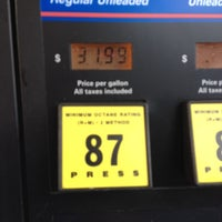 Photo taken at RaceTrac by Danna C. on 10/13/2013