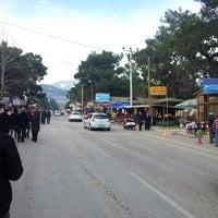 Photo taken at Çakırlar Sosyete Pazarı by Naim T. on 2/17/2013