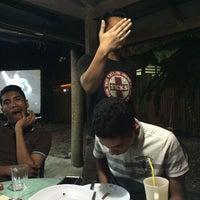 Photo taken at Kentani Restoran(Abe Se) by Farieq R. on 1/22/2016
