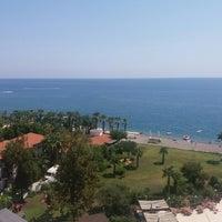 8/30/2017 tarihinde f@tm@ .ziyaretçi tarafından Kilikya Resort Çamyuva'de çekilen fotoğraf