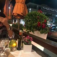 8/29/2018にMohammed A.がVia Alloroで撮った写真