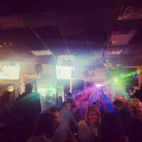 Photo taken at Harpo's Bar and Grill by Eli Y. on 12/15/2013
