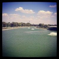 7/21/2013 tarihinde 'Berna K.ziyaretçi tarafından Kentpark'de çekilen fotoğraf