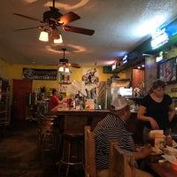 Photo taken at Jaliscos by Joshua W. on 4/10/2017