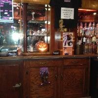 Photo taken at Minneapolis Eagle by John I. on 10/28/2012