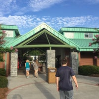 Photo taken at Rest Area 6 by Shawn S. on 7/2/2015