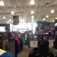 Photo taken at Dick's Sporting Goods by Shawn S. on 9/8/2013