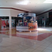 Photo taken at Olaya Mall by Arvin C. on 5/27/2013