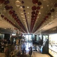 12/13/2017 tarihinde Onur K.ziyaretçi tarafından Sura Hagia Sophia Hotel'de çekilen fotoğraf
