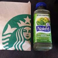 Photo taken at Starbucks by Henry J. on 8/9/2013