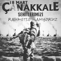 Photo taken at Muğla Gıda Kontrol Laboratuvar Müdürlüğü by Mert H. on 3/18/2016