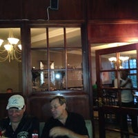 Photo taken at Vito's Ristorrante by Antionette C. on 2/15/2014