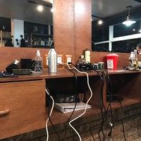 Foto tomada en The Barber's Spa México (División Quevedo) por Did el 2/10/2017