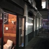 Foto tomada en The Barber's Spa México (Col. Juárez) por Did el 7/5/2017