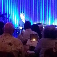 Photo taken at Viva Las Vegas Event Center by David G. on 6/9/2014
