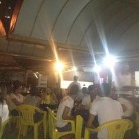 Foto tirada no(a) Bon Vivant Restaurante e Bar por Fred F. em 3/14/2013