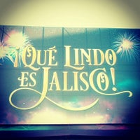 Foto tomada en Palenque Fiestas de Octubre por Gabriel I. el 10/18/2014