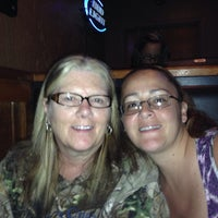 Photo taken at Champs Sports Bar by Betsy A. on 3/5/2014