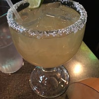 Photo taken at Sangria's Mexican Grill by ron m. on 10/15/2016