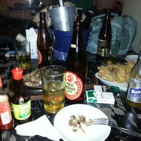 Photo taken at Cubao Expo by Lj R. on 3/15/2013
