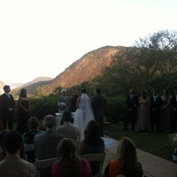 Foto tirada no(a) Casa de Santa Teresa por Vinicius S. em 9/15/2012